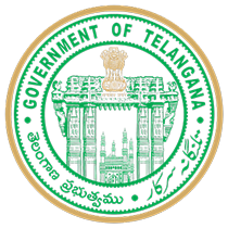 jfarm services, TAFE & Government of Telangana